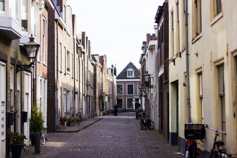 Leiden - blog (20)