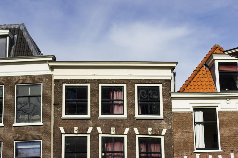 Leiden - blog (24)